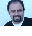 Freelancer Juan F. A.