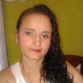 Freelancer MARIA C. G. A.