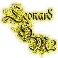 Freelancer Leonard H. M. M.