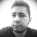 Freelancer Paulo d. R.