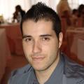 Freelancer Oscar M.