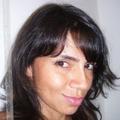 Freelancer Yovana M.