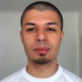 Freelancer Eduardo C. d. S.
