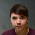 Freelancer Henrique R.