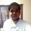 Freelancer Damian N.