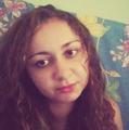 Freelancer Cássia R.
