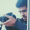 Freelancer Gabriel G. Q.