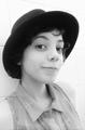 Freelancer Astrid E.
