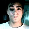 Freelancer Willian S.