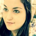 Freelancer Caroline F.