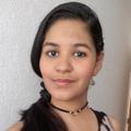 Freelancer Melany M. V.