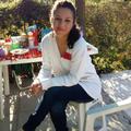 Freelancer Paola G. G.