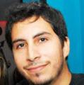 Freelancer Fernando R. A.