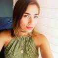 Freelancer Danna J. S. L.