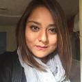 Freelancer Alma Y. M. A.