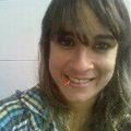 Freelancer Talitha A. d. S.