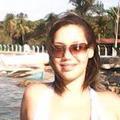 Freelancer Cristiane D. d. S.