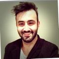 Freelancer Ricardo Oliveira