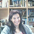 Freelancer Abril L.