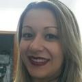 Freelancer Paula M. P.