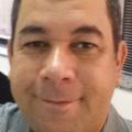 Freelancer José D. d. R. S.