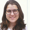 Freelancer Alessandra N.