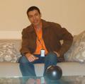 Freelancer Asdrúbal O.