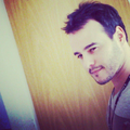 Freelancer Fernando N.