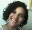 Freelancer Marcia Z.