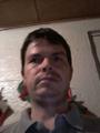 Freelancer Randall G. G.
