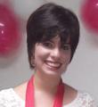Freelancer Maria V. M. C.