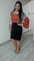 Freelancer Natalia M. d. S.