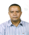 Freelancer Jose A. M. C.