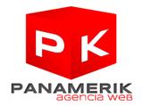 Freelancer Panamerik A. W.
