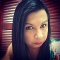 Freelancer Gabriela T. V.