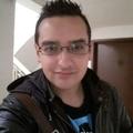 Freelancer Jairo F. S.