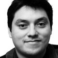 Freelancer Raul A. L. T.