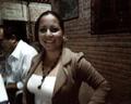 Freelancer maria j. c. d. c.