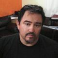 Freelancer Félix M. T. T.
