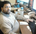 Freelancer Cristian M. A.