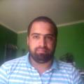 Freelancer Facundo M. F.