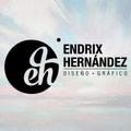 Freelancer Endrix H.