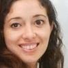 Freelancer María G. B.