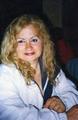Freelancer Olga M. P. M.