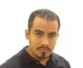 Freelancer ismael m. l.