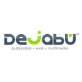 Freelancer Dejabu R.
