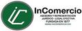 Freelancer InComercio L.