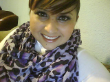 Freelancer Lizette R.