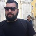 Freelancer Fabio R. C.