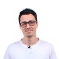 Freelancer João G. d.